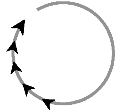 protos-circlelogo