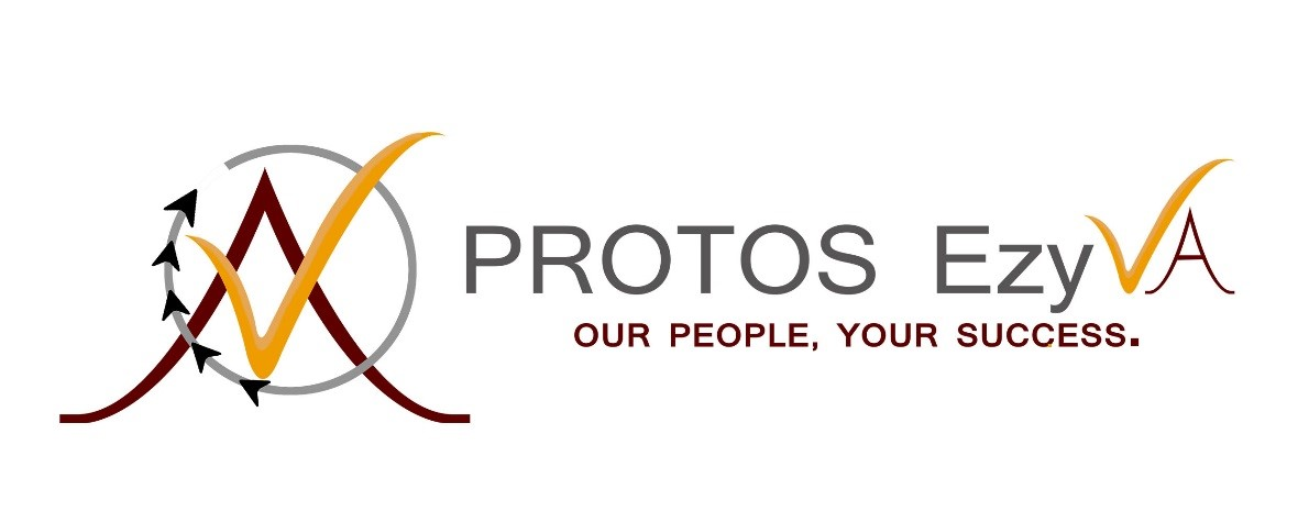 Protos Outsourcing
