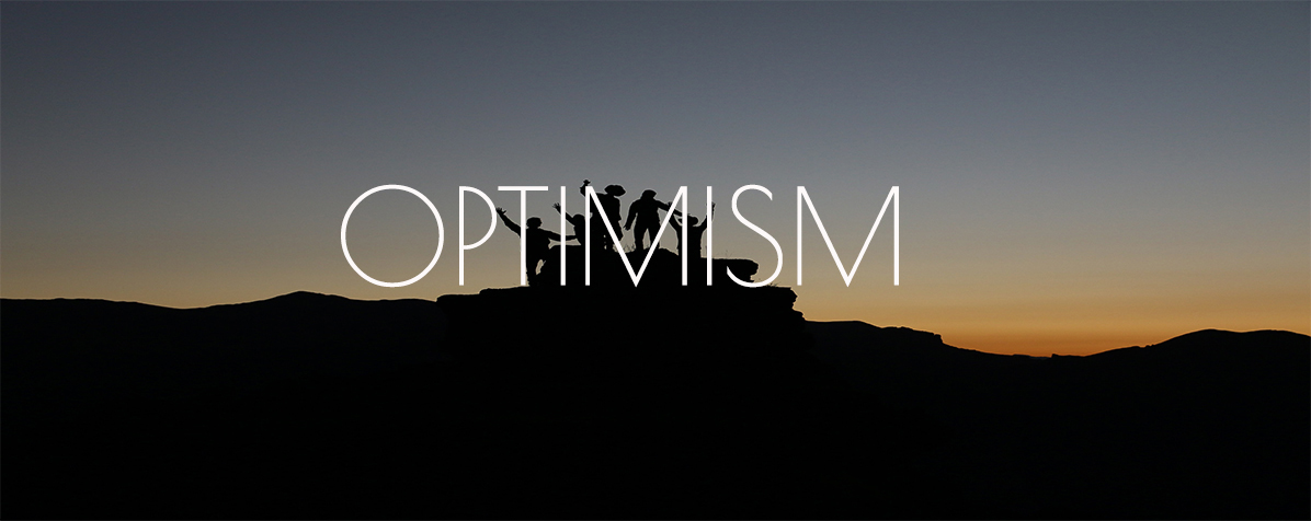 protos-optimism
